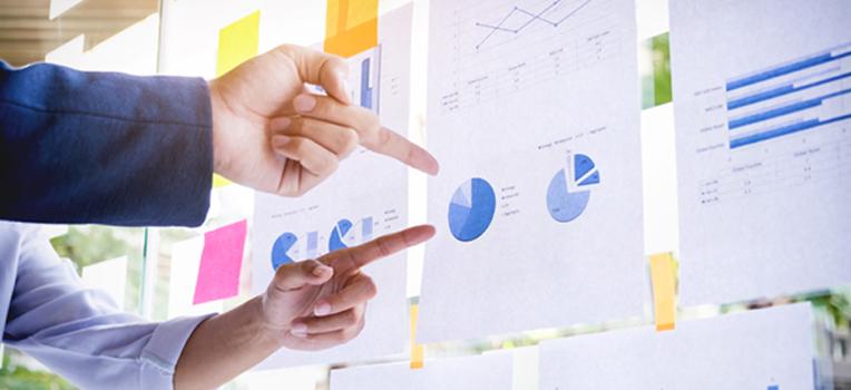 Analyze Customer Data