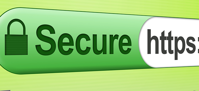 Ensure That Your Channels Are Secure