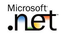 .NET TOOLS AND TECHNOLOGIES