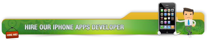 HIRE OUR MOBILE APPS DEVELOPER