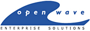 Openwave Computing - Enterprise Solutions